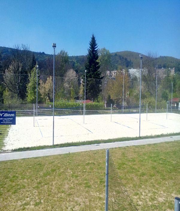 foto-volejbal