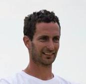 profil-foto